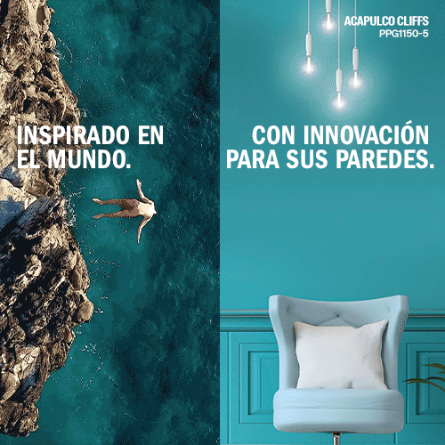 Acapulco Cliffs